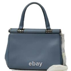 Coach Grace 20 Top handle crossbody 31918 bag satchel tote New Authentic