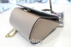 Givenchy Pandora Box Mini Cross Body Bag Top Handle Excellent Condition & Auth