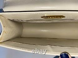 Givenchy Vintage Top Handle Bag