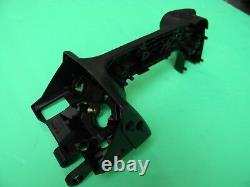 Top Handle Housing For Stihl Chainsaw Ms201t # 1145 790 1014 - Up 205